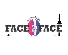 Face 2 Face Magazin